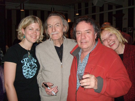me-and-gordon-lightfoot