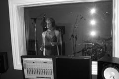 diana-in-the-studio